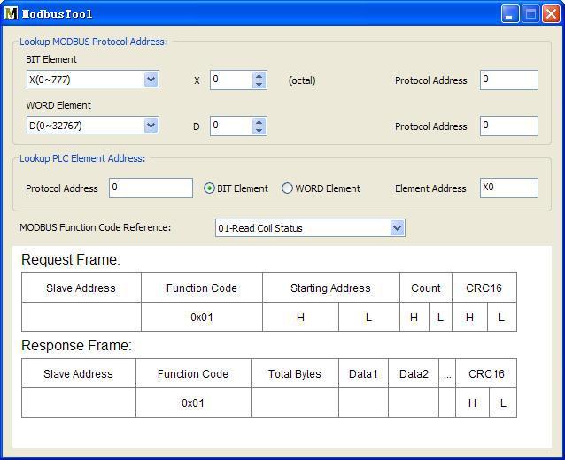 Weihai MIKOM Electrical Technology Co , Ltd _Mxprogrammer software